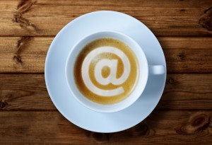 Email Kellee pic_Shutterstock