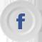 socialmedia-btn-facebook