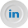 socialmedia-btn-linkedin